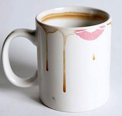 dirty_mug