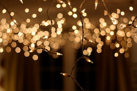 twinkle-lights-for-new-years-eve